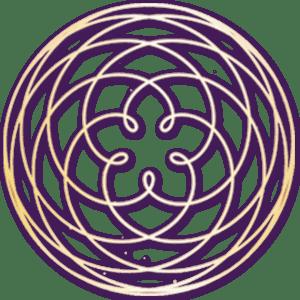 Venus Rose Gold